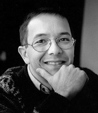 Shaun Tan e la Visual Literacy, Alfabetizzazione visiva