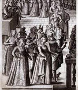 Commercio e alimentazione tra Venezia e Inghilterra nei secoli XIV-XVIII