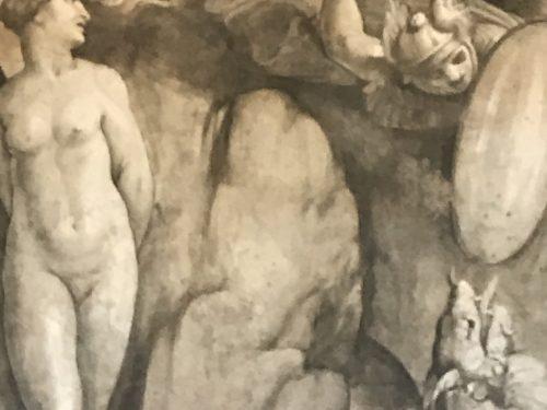 Il Museo di Roma rivive