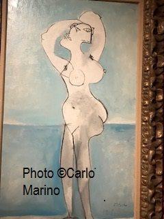 Duchamp, Magritte, Dalí – I Rivoluzionari del '900 a Bologna