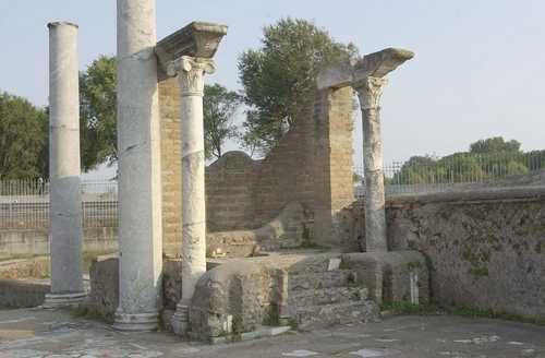 ARTE IN MEMORIA 10 a Roma