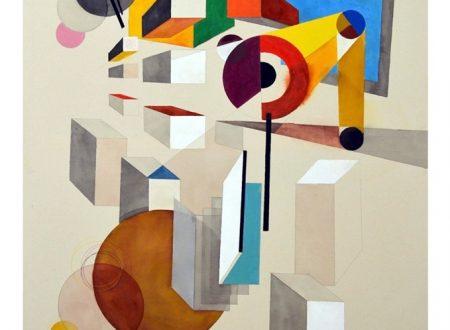 Per la prima volta in Italia l'artista finlandese Tuomas Korkalo espone a Roma