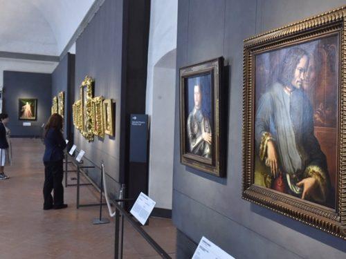 RO.ME Museum Exhibition un importante evento per gli esperti del settore dei musei