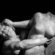 """""""Frammenti. Fotografie di Stefano Cigada"""" in mostra a Roma"""