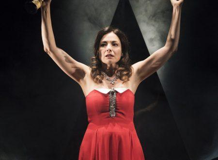 Isabel Green di Serena Sinigaglia va in scena al Brancaccino in Roma