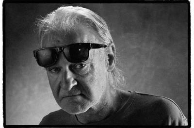 L'Accademia di Ungheria in Roma omaggia il regista Béla Tarr