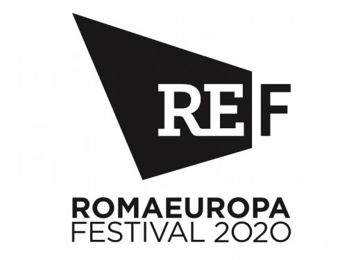 Romaeuropa continua su Facebook