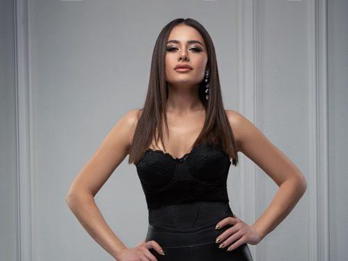 Anche l'Azerbaigian sarà presente all'Eurovision Song Contest 2020
