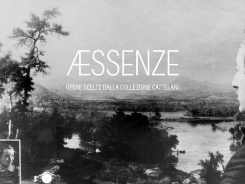 A/Essenze