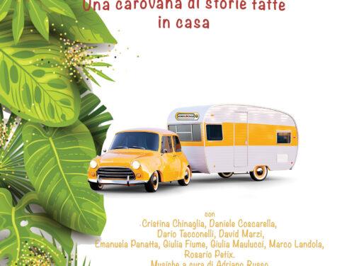 Monolocale  al Brancaccino Open Air