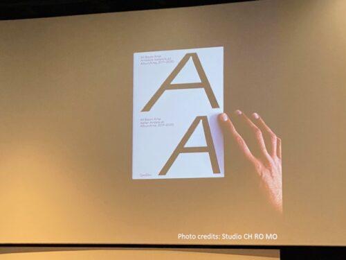 ALL BOOM ARTE. Artisti/e italiani/e ad AlbumArte 2011 – 2020